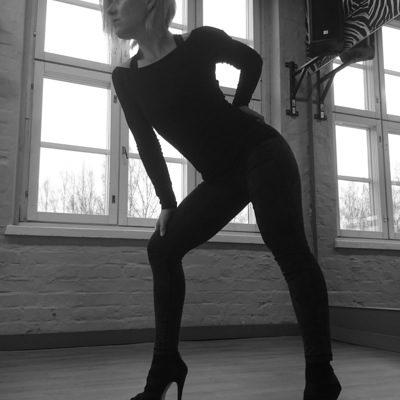 heels kuva