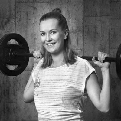 MarianneLehtinen